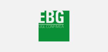 logo di confimea in collaborazione con Costruire