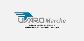 E0035_CSF_sito_marchi accreditati-16
