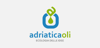 costruire-logo-adriaticaoli