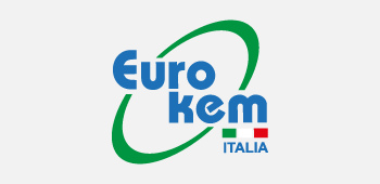 costruire-logo-eurokem