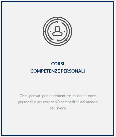 corsi-competenze-personali