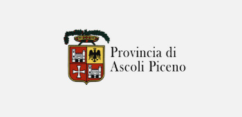 costruire-logo-provincia-ascoli-piceno