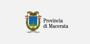costruire-logo-provincia-macerata