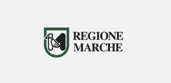 costruire-logo-regione-marche