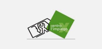 logo del centro per impiego che ha accreditato costruire