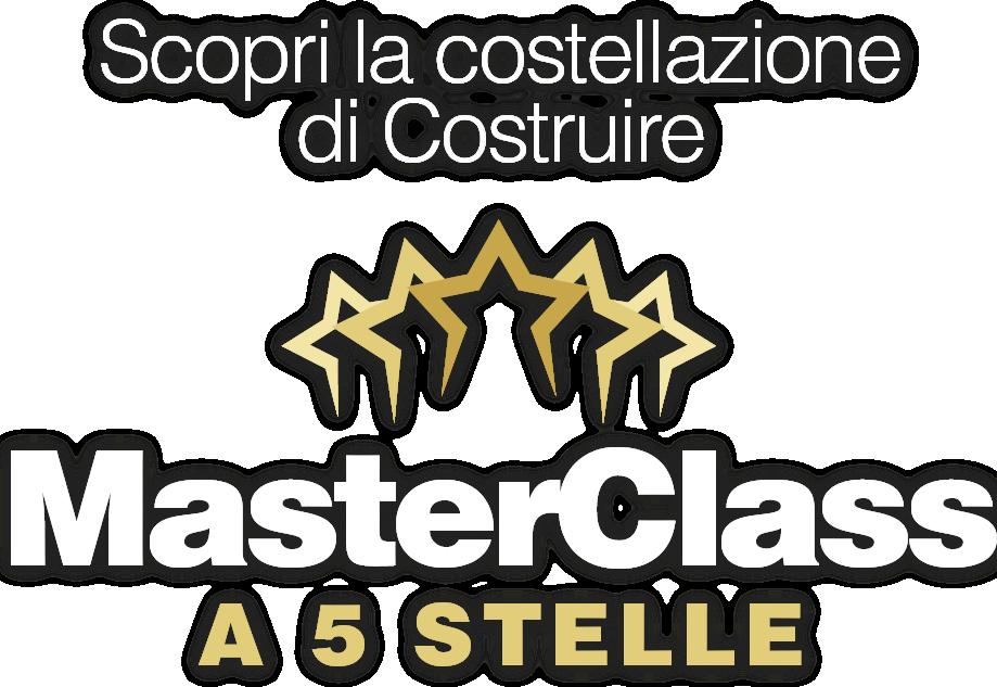 E3798 Costruire_Landing Page_MasterClass 5 stelle_Elementi-04