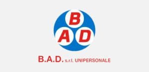 costruire-logo-bad