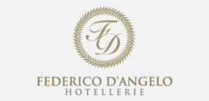 costruire-logo-federico-dangelo-hotellerie