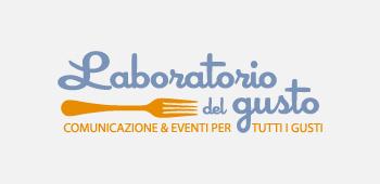 costruire-logo-laboratorio-del-gusto