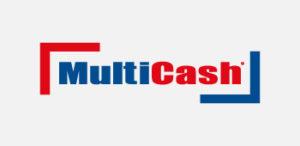 costruire-logo-multicash