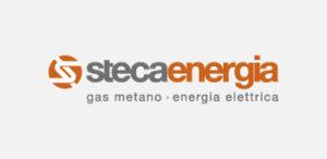 costruire-logo-stecaenergia