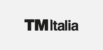 costruire-logo-tmitalia