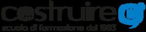 logo black 25