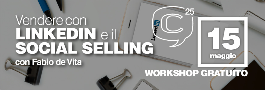 costruire-workshop-vendere-con-linkedin