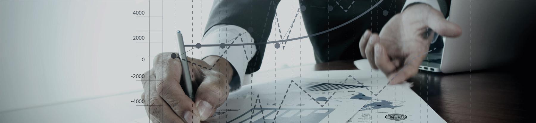 costruire-business-planning