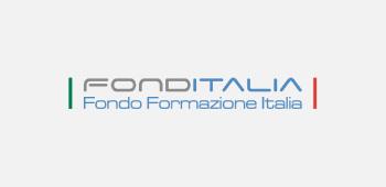 costruire-logo-formitalia
