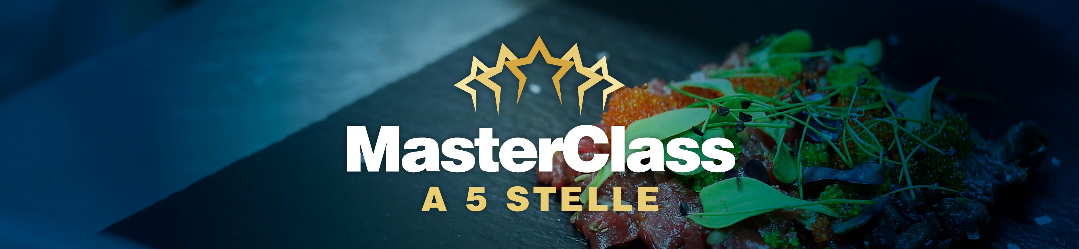 costruire-logo-masterclass5stelle