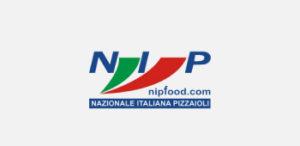logo Nazionale Italiana Pizzaioli in collaborazione con costruire