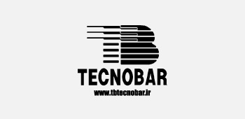 logo tecnobar per le forniture a costruire