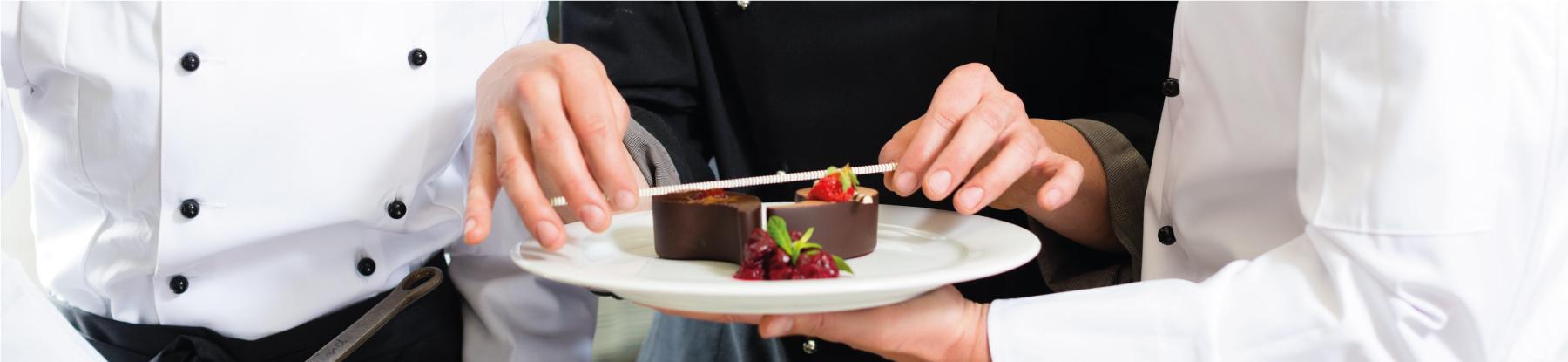 costruire-settore-alimentazione-e-ristorazione