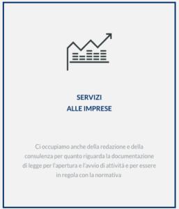 servizi-alle-imprese