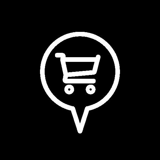vendita-online
