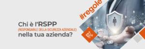 Chi è l'RSPP nella tua azienda